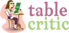 http://www.tablecritic.com